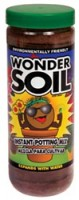 Wonder Soil | Nature Hills