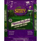 Nature's Select 002749 Landscaper Lawn Seed Mix - Sun and Shade - 5 lb.