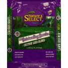 Nature's Select 002751 Bluemound Top Quality Sunny Lawn Mix - 5 lb.