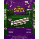 Nature's Select 002796 Landscaper Lawn Seed Mix - Sun and Shade - 25 lb.