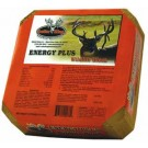 Antler King Energy Plus Wildlife Block