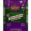 Nature's Select 100052 Fast & Tuff Sun and Shade Lawn Seed Mix - 25 lb.