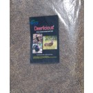 Nature's Select Deerlicious 100075 Game Food Mix Plus Chicory - 20 lb.