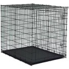 Dog Crate - Large Dog - 54 in x 35 in x 45 in