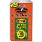 Antler King Instant pH Soil Test Kit--4 tests