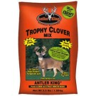 Antler King Trophy Clover Mix 24 lb.