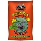 Antler King Honey Hole