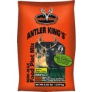 Antler King Mini-Max