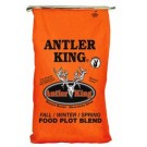 Antler King Fall Winter Spring Blend