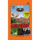 Antler King RED ZONE Food Plot