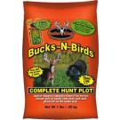 Antler King Bucks-N-Birds Complete Hunt Plot