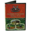 Antler King Planting Food Plots from A to Z DVD