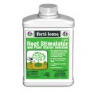 ferti lome - Root Stimulator & Plant Starter Solution - 2 1/2 Gallon