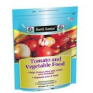 ferti lome - Tomato and Vegetable Food
