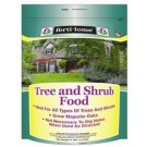 ferti lome - Tree & Shrub Food - 4 lb