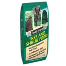 ferti lome - Tree & Shrub Food - 20 lb
