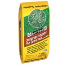 ferti lome - Crabgrass Preventer Plus Lawn Food - 40 lb