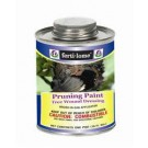 ferti lome - Pruning Paint (Brush On)
