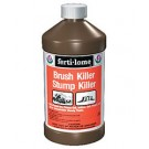 ferti lome - Brush Killer Stump Killer - Quart