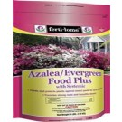 ferti lome - Azalea/Evergreen Food Plus With Systemic