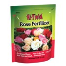 Hi-Yield - Rose Fertilizer