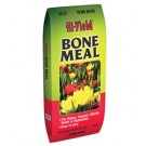Hi-Yield - Bone Meal - 20 lb