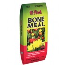 Hi-Yield - Bone Meal - 4 lb