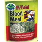 Hi-Yield - Blood Meal - 8 lb