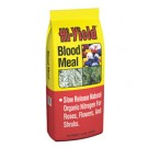 Hi-Yield - Blood Meal - 2.75 lb