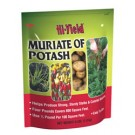 Hi-Yield - Muriate Of Potash