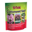 Hi-Yield - Cottonseed Meal