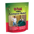 Hi-Yield - Compost Maker