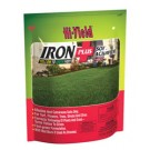 Hi-Yield - Iron Plus Soil Acidifier - 25 lb