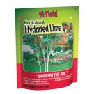 Hi-Yield - Horticultural Hydrated Lime - 5 lb