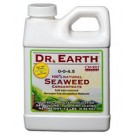 Dr. Earth Seaweed Concentrate