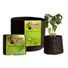 Smart Pot #7 Salad & Herb Grower 7 Gallon Container