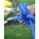 Tuff-Guard - All-Purpose Garden Hose - 25ft Blue
