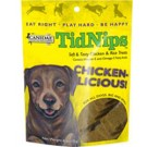 CANIDAE Tidnips Chicken/Rice Dog Treat - 6 oz.