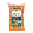 Dr. Earth Organic Premium Potting Soil