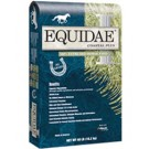 EQUIDAE Coastal Plus Extruded Horse Feed - 40 lb.