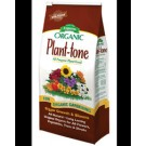 Espoma Organic PT8 8 lb. Plant-tone 5-3-3 All-Purpose Plant Food