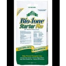 Espoma BTSP4 4 lb. Bio-tone Starter Plus 4-3-3 All Natural Plant Food