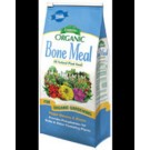 Espoma Organic BM4 4.5 lb. Bone Meal 4-12-0 Plant Food