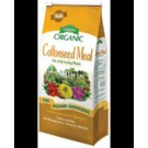 Espoma Organic CM3 3.5 lb. Cottonseed Meal 6-2-1 Plant Food