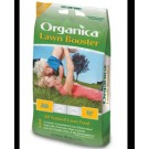 Espoma OLB25 25 lb. Organica Lawn Booster All Natural Lawn Food