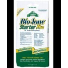 Espoma BTSP20 20 lb. Bio-tone Starter Plus 4-3-3 All Natural Plant Food
