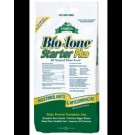 Espoma BTSP5 5 oz. Bio-tone Starter Plus 4-3-3 All Natural Plant Food--10-5 oz. Packets