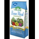 Espoma Organic BM24 24 lb. Bone Meal 4-12-0 Plant Food