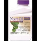 Bonide Neem Oil Concentrate - 16 oz.