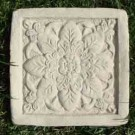 Square Rose Garden Steps – Set of 3